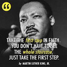 Take-The-First-Step-In-Faith
